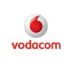 Profile picture of Vodashop