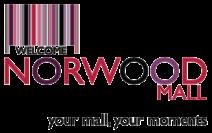 Norwood Mall
